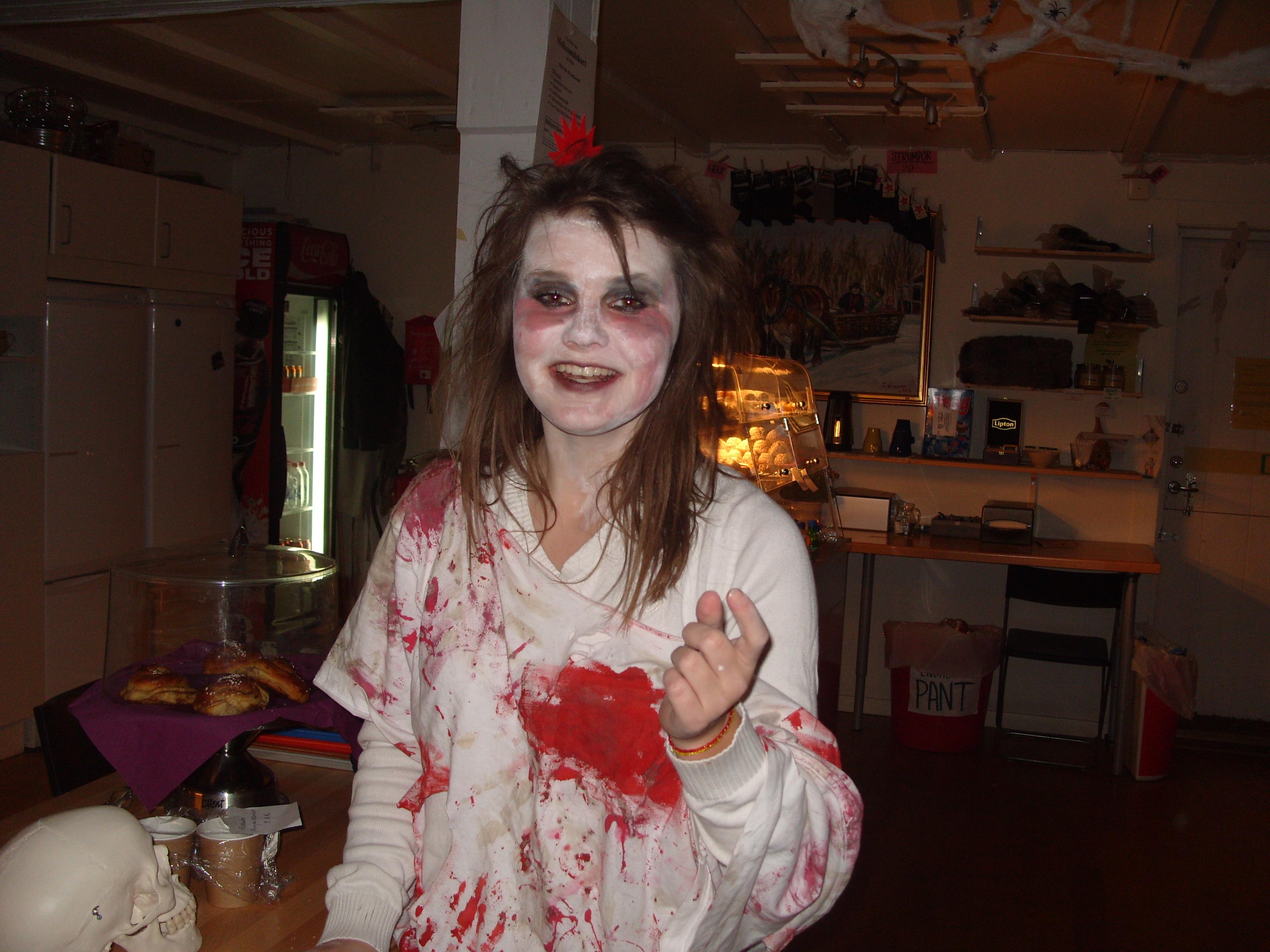 bilder halloween o kaniner 2009 023